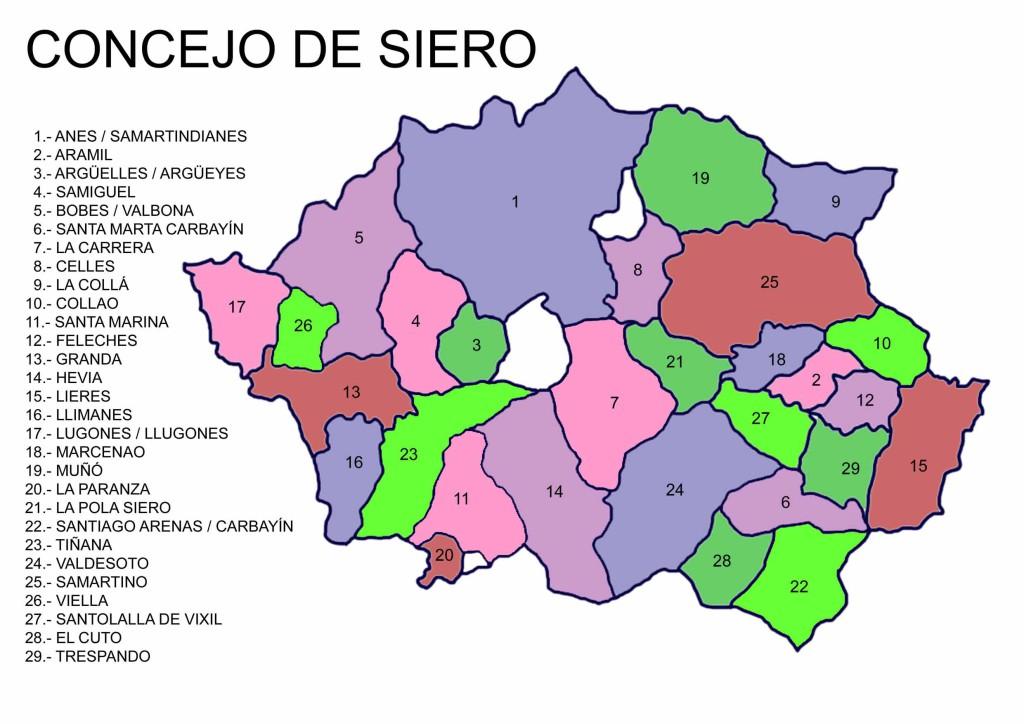 Mapa_del_Conceyu_Siero2