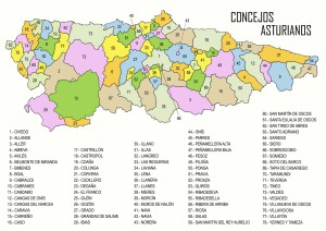 concejos_asturianos_web