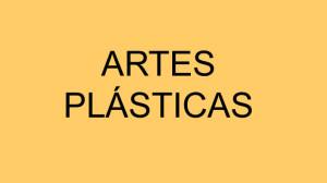 artes-plasticas